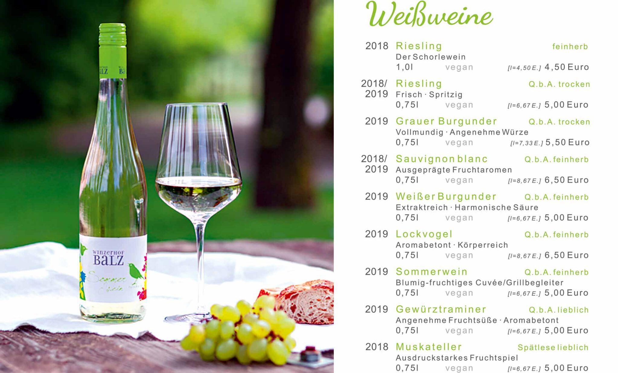 Weineck Wallroth